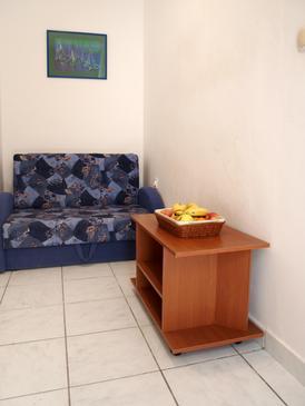 Apartment A-4050-e - Apartments Mudri Dolac (Hvar) - 4050