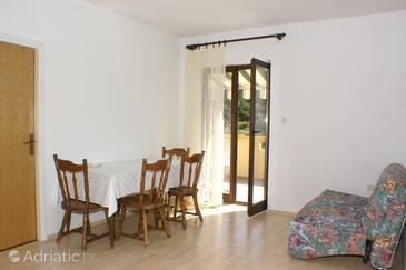 Apartment A-4053-a - Apartments and Rooms Jakišnica (Pag) - 4053