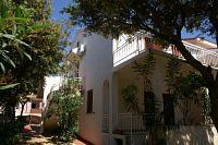 Mandre Apartments 4059