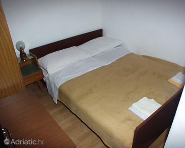 Room S-406-h - Rooms Kozarica (Mljet) - 406