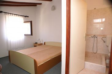 Room S-4065-a - Apartments and Rooms Zubovići (Pag) - 4065