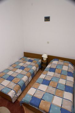 Room S-4066-c - Apartments and Rooms Zubovići (Pag) - 4066