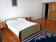Bedroom 4 - Apartment A-4068-a - Apartments Novalja (Pag) - 4068