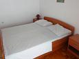 Bedroom 2 - Apartment A-4068-b - Apartments Novalja (Pag) - 4068