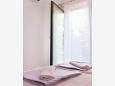 Bedroom 1 - Apartment A-4071-b - Apartments Stara Novalja (Pag) - 4071