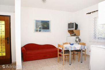Studio flat AS-4072-a - Apartments Potočnica (Pag) - 4072