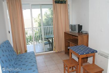 Room S-4076-c - Rooms Jakišnica (Pag) - 4076
