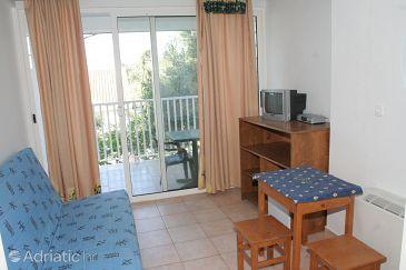 Room S-4076-c - Rooms Jakišnica (Pag) - 4076