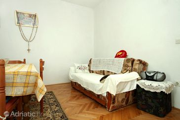 Apartment A-4082-a - Apartments Zubovići (Pag) - 4082
