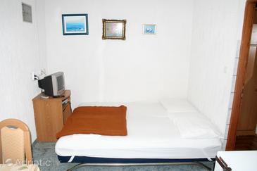 Apartment A-4084-c - Apartments Mandre (Pag) - 4084