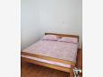 Bedroom - Apartment A-4085-c - Apartments Mandre (Pag) - 4085
