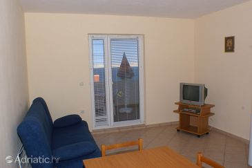 Apartment A-4087-f - Apartments Kustići (Pag) - 4087