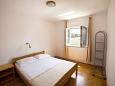 Bedroom 1 - Apartment A-4089-c - Apartments Caska (Pag) - 4089