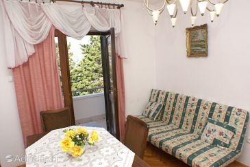 Apartment A-4090-d - Apartments Stara Novalja (Pag) - 4090