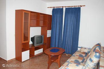 Apartment A-4092-a - Apartments Mandre (Pag) - 4092