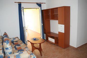Apartment A-4092-c - Apartments Mandre (Pag) - 4092