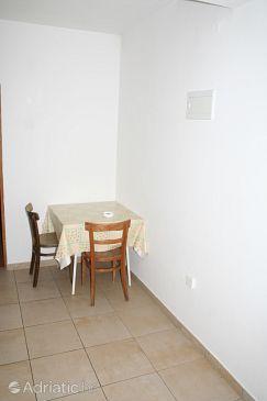 Apartment A-4095-a - Apartments Mandre (Pag) - 4095