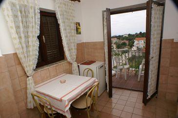 Apartament A-4100-b - Apartamenty Jakišnica (Pag) - 4100