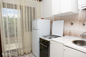 Apartment A-4103-a - Apartments Novalja (Pag) - 4103
