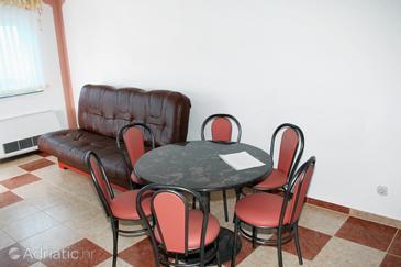 Apartment A-4109-b - Apartments Caska (Pag) - 4109