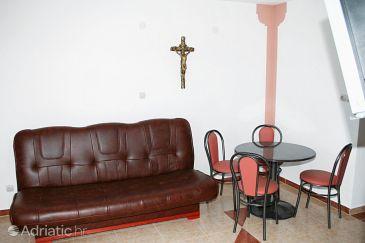 Apartment A-4109-c - Apartments Caska (Pag) - 4109