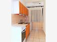 Kitchen - Apartment A-4119-a - Apartments Pag (Pag) - 4119