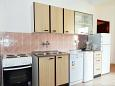 Kitchen - Apartment A-4119-b - Apartments Pag (Pag) - 4119