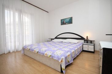 Room S-4120-d - Apartments and Rooms Metajna (Pag) - 4120