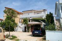 Mandre Apartments 4123