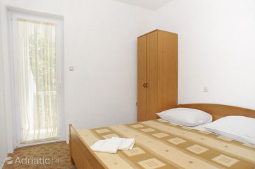 Room S-4132-a - Apartments and Rooms Mandre (Pag) - 4132