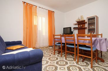 Apartment A-4133-a - Apartments Metajna (Pag) - 4133