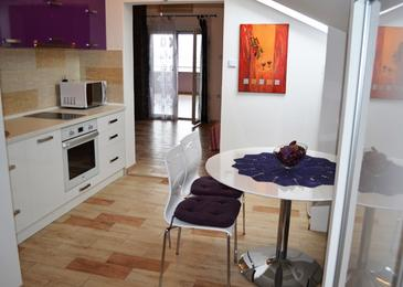 Apartment A-4136-a - Apartments Smokvica (Pag) - 4136