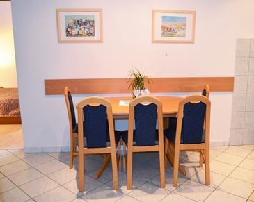 Apartment A-4136-b - Apartments Smokvica (Pag) - 4136