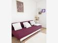 Dining room - Apartment A-4139-a - Apartments Vlašići (Pag) - 4139