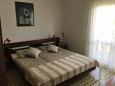 Bedroom 1 - Apartment A-4140-a - Apartments Vlašići (Pag) - 4140