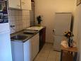 Kitchen - Apartment A-4140-b - Apartments Vlašići (Pag) - 4140