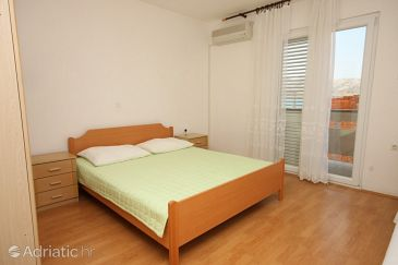 Room S-4141-c - Rooms Zubovići (Pag) - 4141