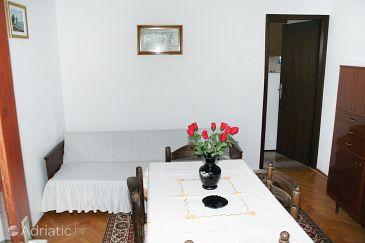 Apartment A-4143-b - Apartments Stara Novalja (Pag) - 4143