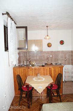 Studio flat AS-4144-a - Apartments Stara Novalja (Pag) - 4144