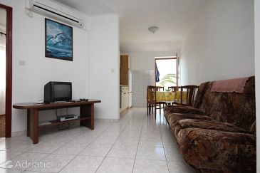 Apartment A-4145-b - Apartments Novalja (Pag) - 4145