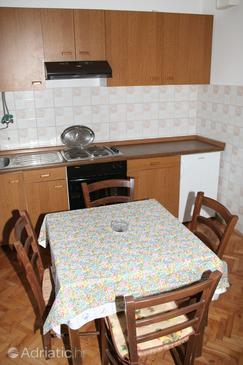 Apartment A-4147-a - Apartments and Rooms Vlašići (Pag) - 4147