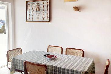 Apartment A-4151-c - Apartments Stara Novalja (Pag) - 4151