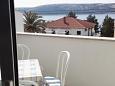 Balcony - Apartment A-4151-c - Apartments Stara Novalja (Pag) - 4151
