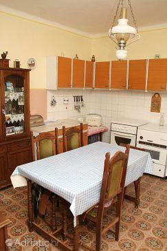 Apartment A-4153-d - Apartments Stara Novalja (Pag) - 4153