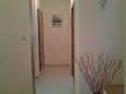 Hallway - Apartment A-4156-a - Apartments Split (Split) - 4156