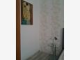 Bedroom 1 - Apartment A-4156-a - Apartments Split (Split) - 4156