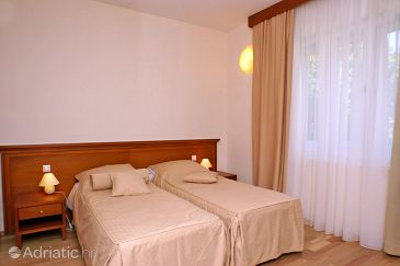Room S-4157-a - Rooms Split (Split) - 4157