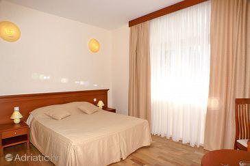 Room S-4157-b - Rooms Split (Split) - 4157
