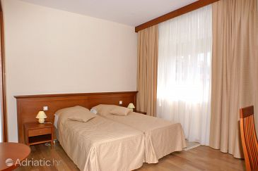 Room S-4157-d - Rooms Split (Split) - 4157