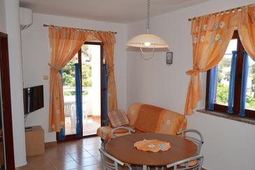 Apartment A-4160-a - Apartments and Rooms Jakišnica (Pag) - 4160